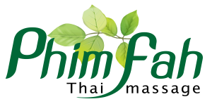 Phim Fah Thaimassage